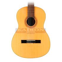 Guitarra Clasica Manuel Rodriguez Caballero 20nfd Española
