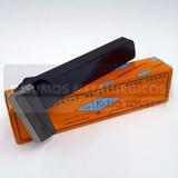 Porta Cuchillos Gladiador - Herramientas en Mercado Libre Argentina 0a82de18dcfc