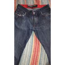 Pantalon Cara Cruz ( Acepto Ofertas )