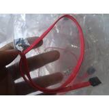 Cable Sata De 50 Centimetros Nuevos