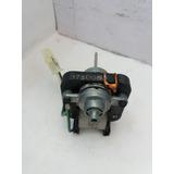Micro Motor Nev. Frigidaire 26/28 Pies Evaporador 5303917278