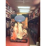 Prendas Íntimas. El Tejido De La Seducción - Ana Rossetti.