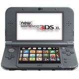 Tarjeta Sd 32gb Para Nintendo New 3ds Xl