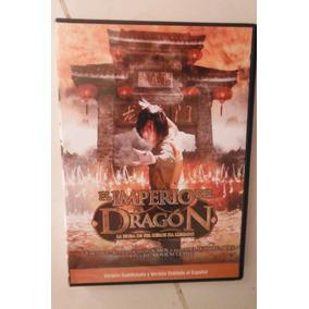 Dragon Tiger Gate Lung Fu Moon - Wilson Yip - Cine Hong Kong