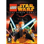 Lego Star Wars Ps2 Patch Frete Unico