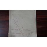 Isla De Pascua 16 Planos Mapas Arqueológicos Rapa Nui 60