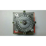 Fan Clutch Mitsubishi Montero Limited