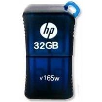 Flash Memory Hp 32gb 165w