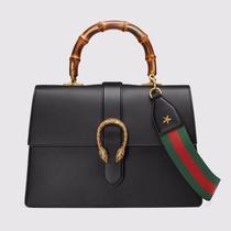 Bolsa Gucci Dama | Dionysus Leather Top