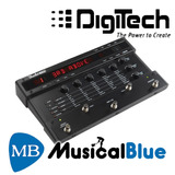 Vocalist Digitech Armonizador De Voces Inteligente Live5