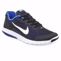 Nike Flex Experience (uk 9,5) (us 10,5) (cm 28,5) 2341
