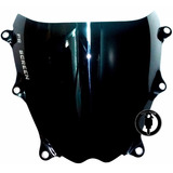 Parabrisa Cupula Gsxr 1000 Motos Suzuki Burbuja Gsx 1000 R