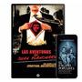 Aventuras Juan Planchard Engaño Populista 10 Libros- Digital