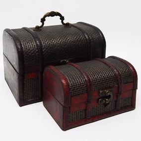cajas bales set x oriental indonesia hind