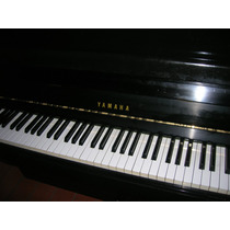 Piano Vertical Yamaha Profesional