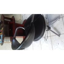 Cadeira Para Salao De Beleza