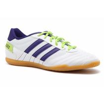 Zapatos Adidas Futbol Sala Supers Clase A 100% Original