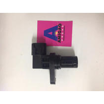Sensor Caixa Cambio Automatica Pajero Sport G4t08171 Novo!!
