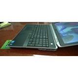 Laptop Dell 6520 Core I5 2.4ghz 8gb Ram Ddr3 15.6 320gb Tecl