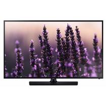 Samsung Smart Tv Hd Led Wi-fi Serie 5 58 Pulgadas