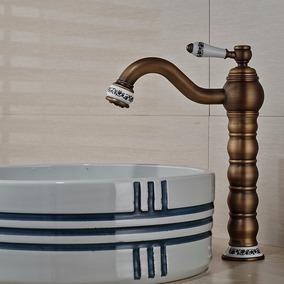 Lavabo llaves de bronce antiguas en mercado libre m xico for Llaves para lavabo antiguas