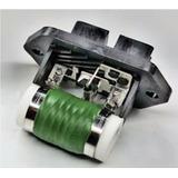 Resistencia Electroventilador Fiat Palio/siena 51736774
