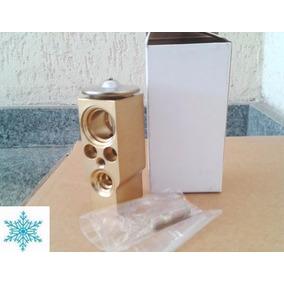 Valvula Exp Block Ar Condicionado Gm Vectra 97 Em Diante