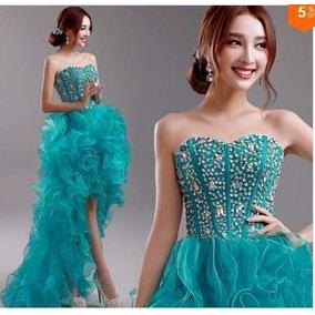 Vestido De 15 Importado!!!