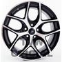 Llantas Ford Focus Rodado 17 Tvw + Modelo Nuevo - 5x108