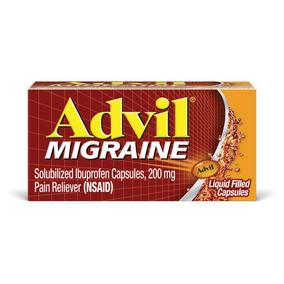 celebrex para migraña mg 200