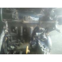Motor Básico Para Pointer 1.8