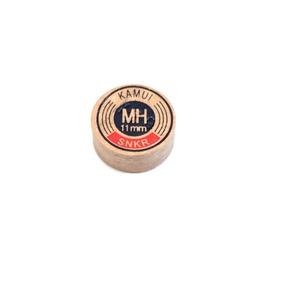 Sola Kamui Mh 11mm P/bilhar/ Sinuca/ Snooker/ Jogos/ Cartas