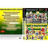 Bomba Patch Estaduais 2016 (futebol) Play2 Confira