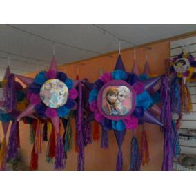 Mini Piñatas Para Dulceros