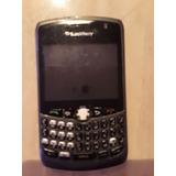 Blackberry Para Reparar O Repuesto