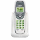 Telefono Inalambrico Vtech Cs6114 Dect 6.0 Nuevo Caja Sellad