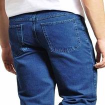 Kit Calças Jeans Atacado Lote Com 10 Unidades Pronta Entrega