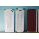 Puertas Polimetal Everlastdoor Con Instalacion Y Llav $5,000