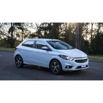 Chevrolet Onix Lt $75000 Y Cuotas Tasa 0% Solo En Carone!!!