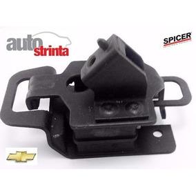 Coxim Motor Traseiro Direito S10 Blazer 4cc 97/04 - Spicer