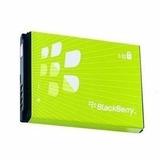 Bateria Cx2 Blackberry Original Nextel