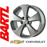 Llanta Aleación 15 Para Chevrolet 4x100