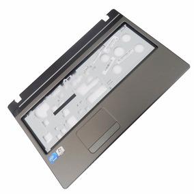 Carcaça Tampa Teclado Original Acer Aspire 5350 5750 Séries