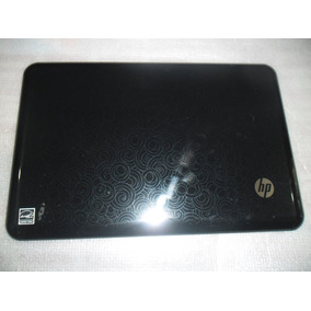 Compaq Mini CQ10-120CA Notebook Broadcom WLAN Drivers for Windows XP