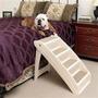 Escalera Pupstep Xl Solvit Para Mascotas Perro O Gato
