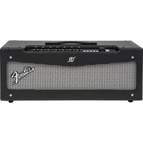 Cabecote Fender 150 Watts Amplificador - Mustang V V2