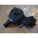 Sensor Pare Neutro Hold Optra Limited 1.8 2006 2007 2008 Gm