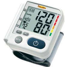Aparelho Pressão Arterial Digital Pulso Lp200 Premium X
