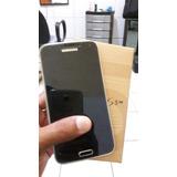 Samsung Novo Na Garantia