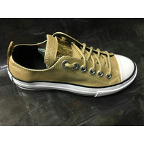 Converse All Star Dama Importados